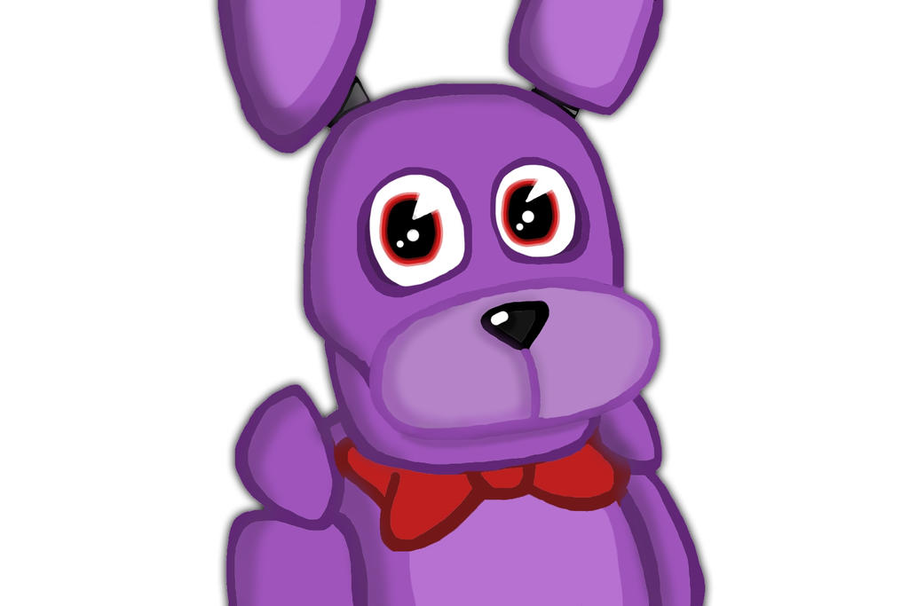 Five Nights At Freddys Drawing Pictures
