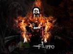 Filippo Inzaghi - AC Milan