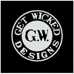 Get-Wicked-Designs's Profile Picture
