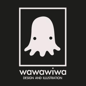 WawawiwaDesign's Profile Picture