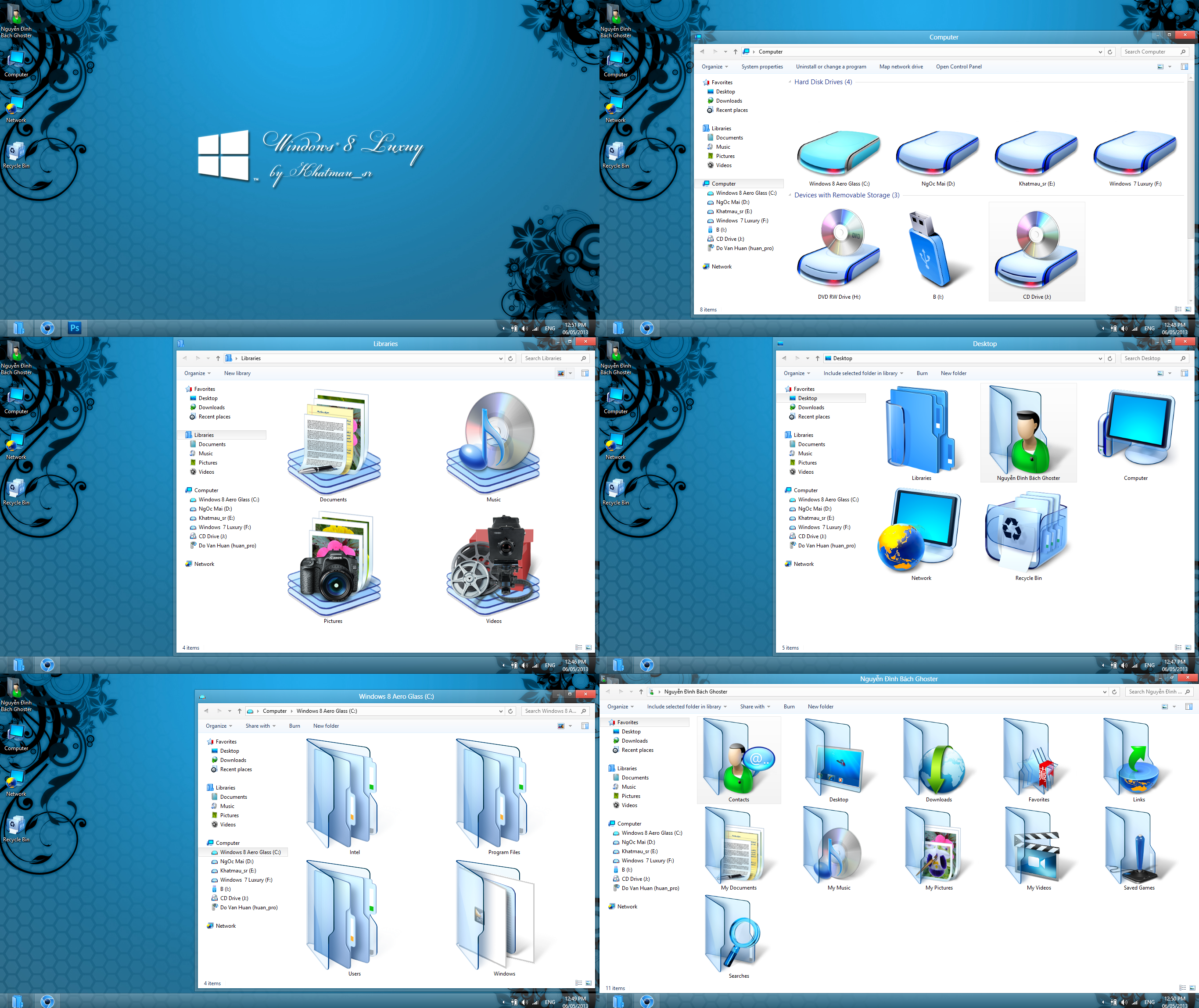 windows_8_aero_glass_by_khatmau-d64a6is.png