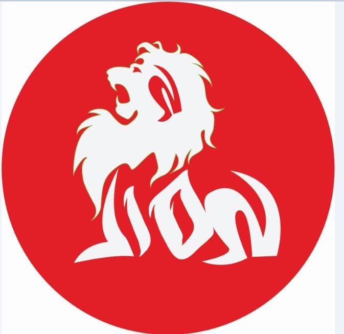 Lion Logo by haiphamtran1988Lion Logo Images