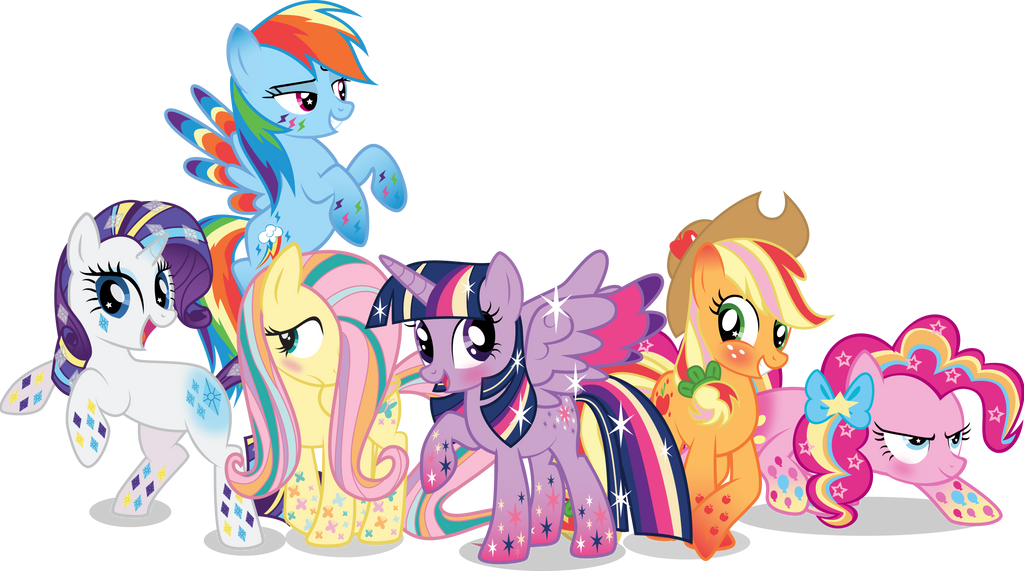 rainbow_power_ponies_by_benybing d75aoar moreover  mlp friendship is magic rainbow power coloring book for kids on my little pony rainbow power coloring pages also my little pony mane 6 coloring book rainbow power transformation on my little pony rainbow power coloring pages along with my little pony coloring pages rainbow power on my little pony rainbow power coloring pages including my little pony coloring pages rainbow power on my little pony rainbow power coloring pages