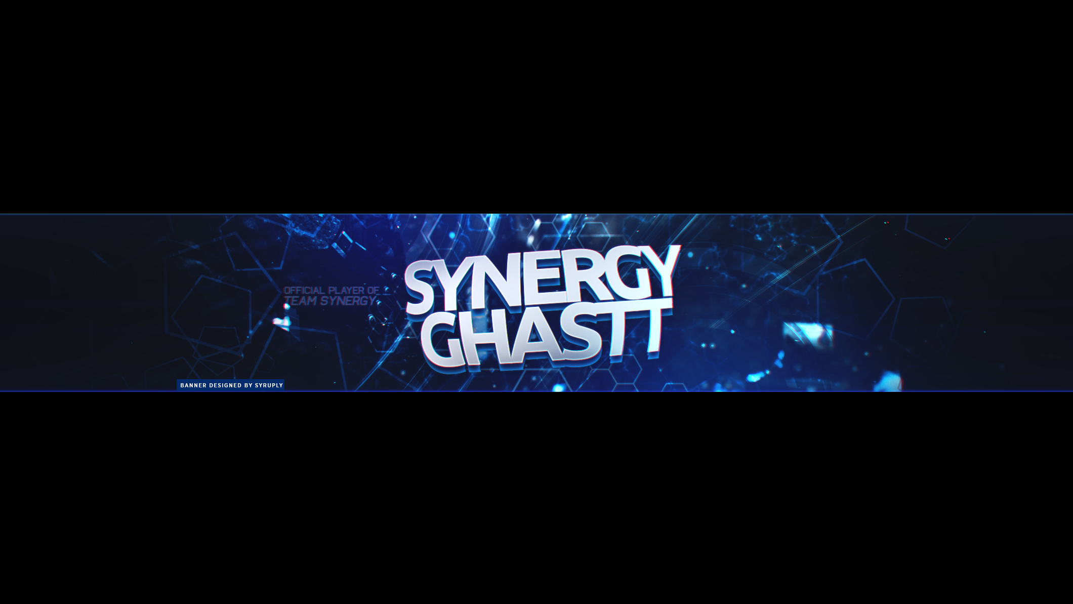 banners for youtube