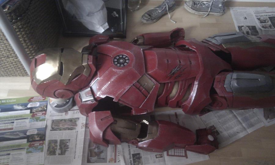 iron_man_mk7_by_eyeofsauron-d5f1veb.jpg