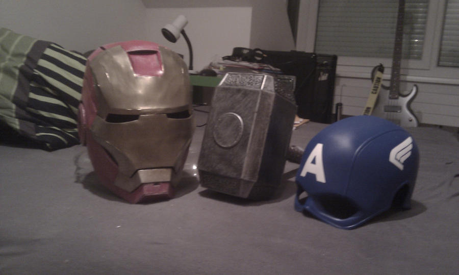 i__m_iron_man__thor_and_captain_america_____by_eyeofsauron-d5gopb0.jpg