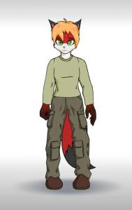 Minecraftpro115's Profile Picture