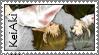 KeiAki stamp 2 by nerine-yaoi