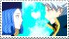 Lyvia stamp by nerine-yaoi