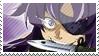 Minene Uryuu stamp