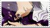 Minene Uryuu stamp 2 by nerine-yaoi