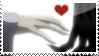 Krory x Eliade stamp 3 by nerine-yaoi