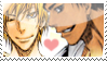 AoKise stamp 6 by nerine-yaoi