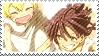 Kassim x Alibaba stamp 2 by nerine-yaoi
