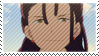 Kassim stamp by nerine-yaoi