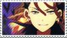 Kassim stamp 3 by nerine-yaoi