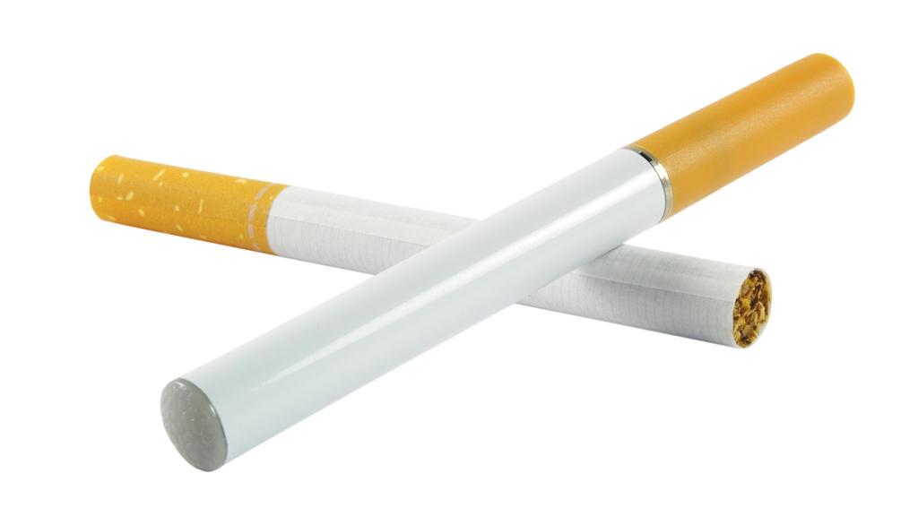 Smoke PNG image free download picture smokes