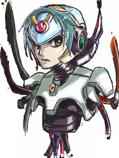 DAO-SAN's Profile Picture