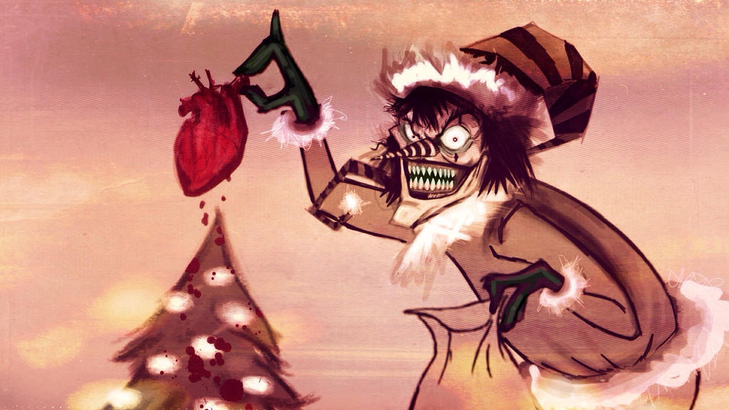 laughing_jack_christmas_massacre_by_fathertimeindustries-d8a7ktd.jpg