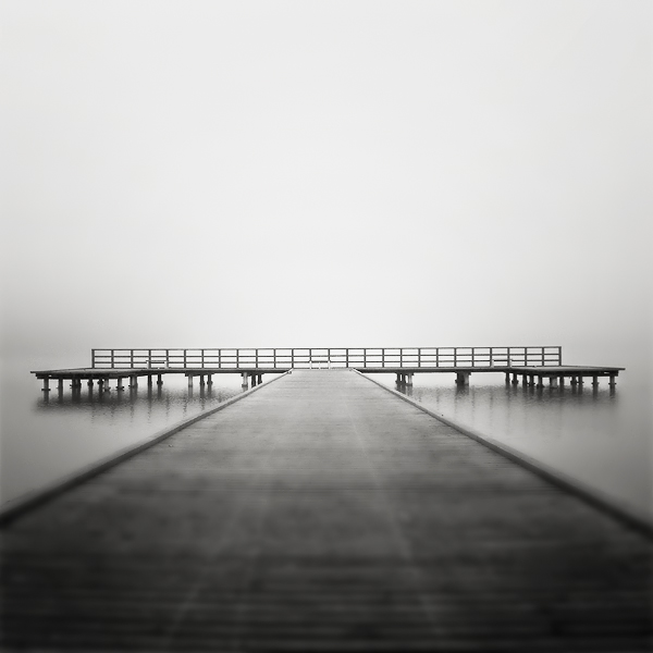 mystical jetty by cez4r
