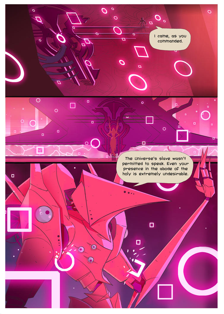 OMMO Pg. 19 by AlexandrOpara