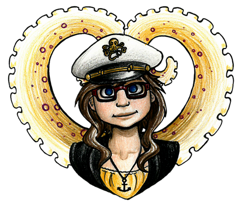 MyaTheSquishyOctopus's Profile Picture