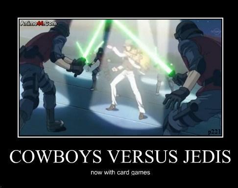 yu_gi_oh_zexal_versus_the_jedis_by_p221 d4gecyj yu gi oh zexal versus the jedis by p221 on deviantart