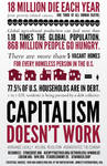 Capitalism Doesn't Work