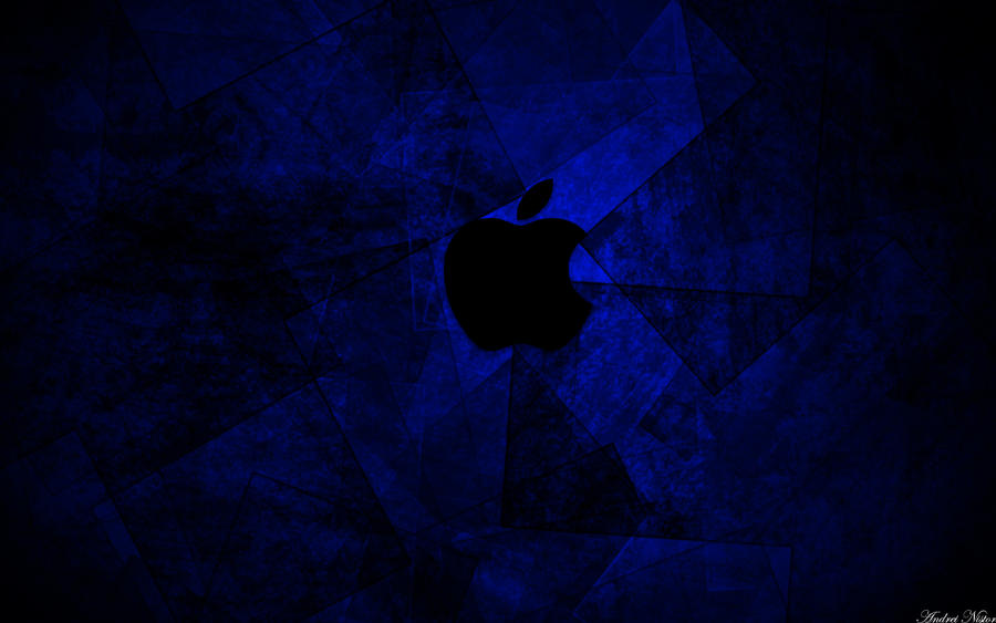 Apple HD Wallpaper > Apple Wallpaper 1680