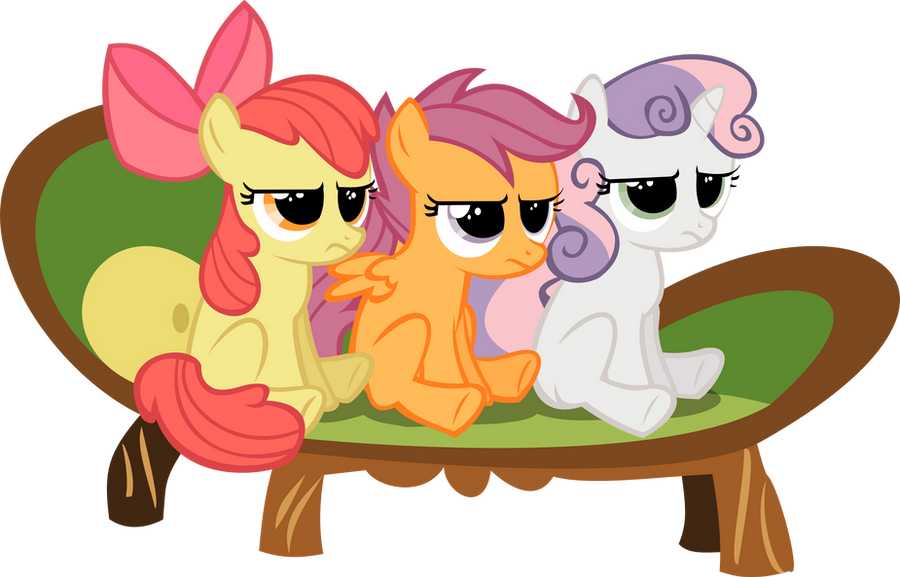 [Image: cutie_mark_crusaders_looks_of_disapprova...4fb6la.png]