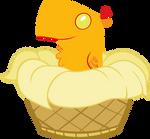 PeeWee the Phoenix