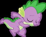 Spike's Dance