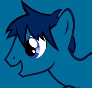 videogamesizzle's Profile Picture