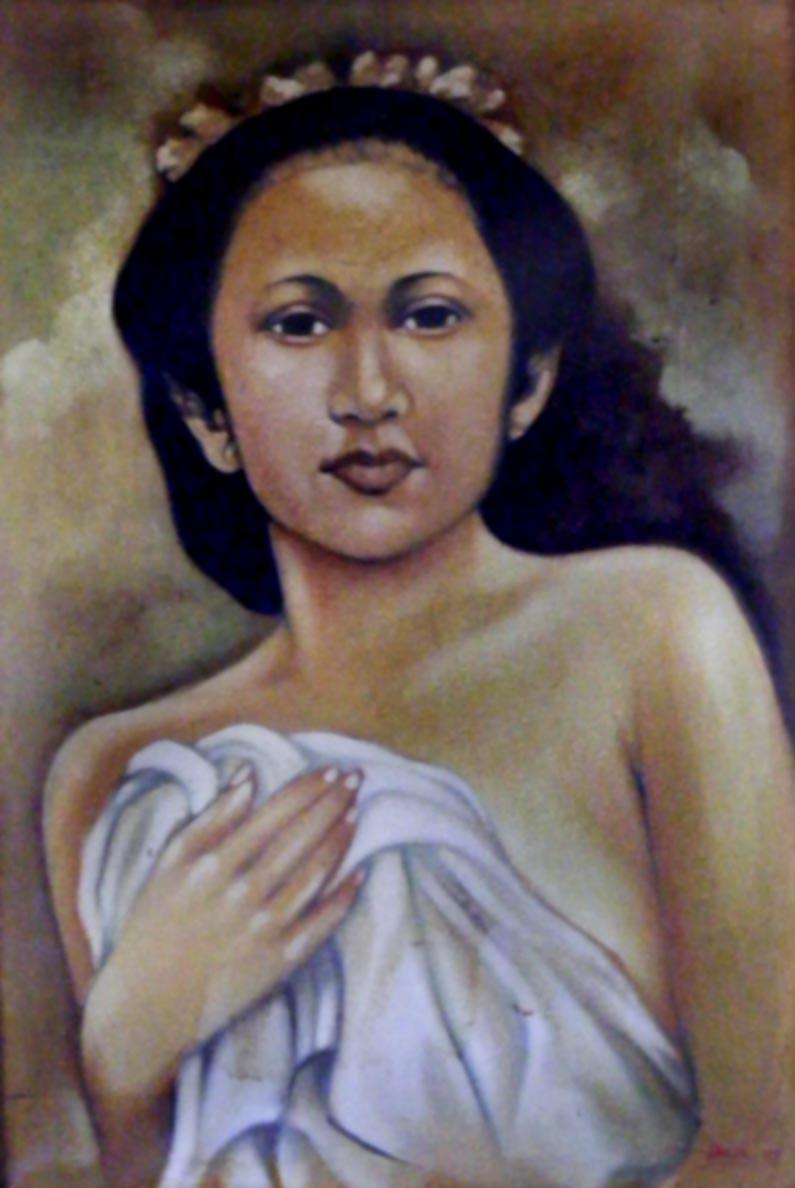 Gadis Bugil Jepan Hot Foto