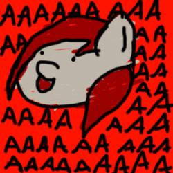 aaaaaaaaaaaaaaaaaaaaaaaaaaaaa by PandaaaaaMan