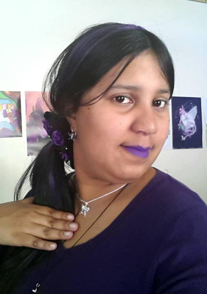 taalaruhun's Profile Picture