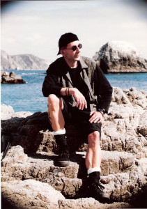 Godricksucks's Profile Picture