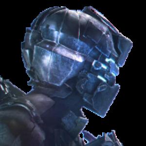 delosy's Profile Picture