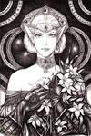 Liv (Arwen Undomiel)