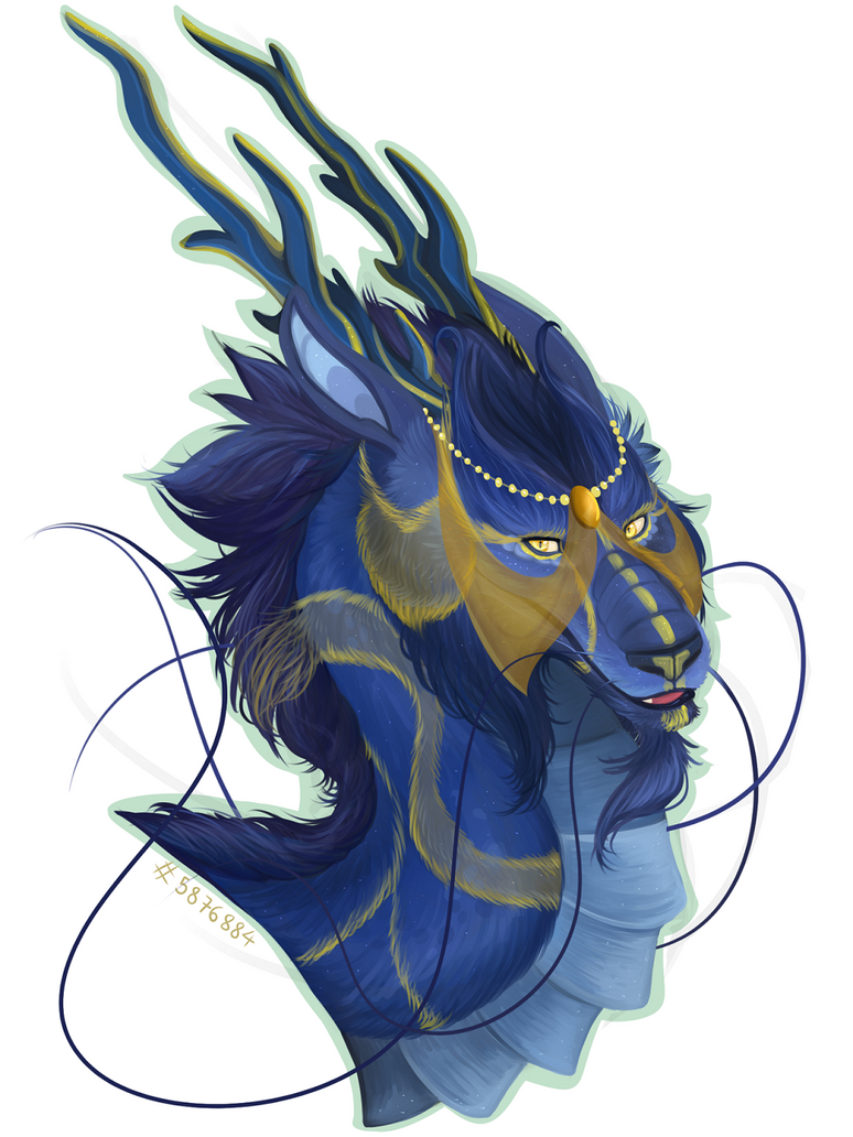lucian_by_xapster-d8lumff.png
