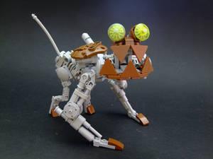 Rust Hound