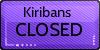Kiribans by kraytt-05