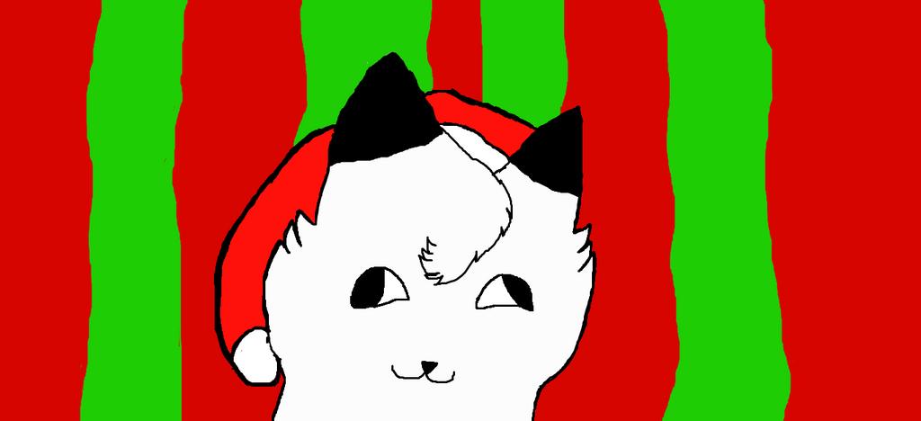Pikachulover22477's Profile Picture