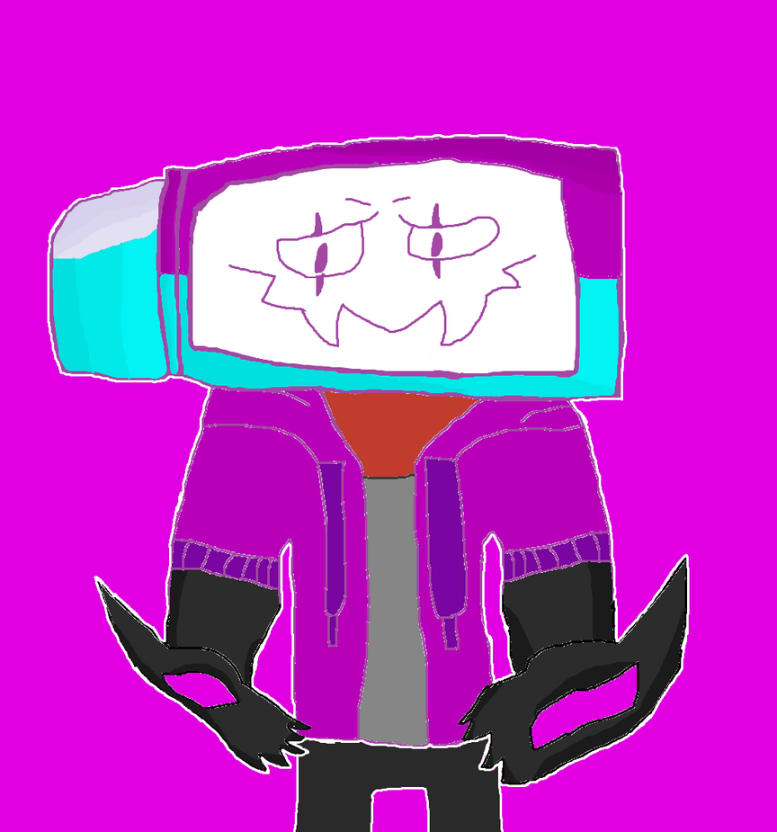 Pyrocynical by Pikachulover22477