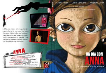 Un dia con Anna by Abi-and-Aiba