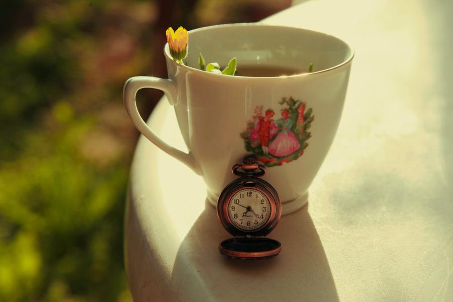 najromanticnija soljica za kafu...caj - Page 2 Day_63_by_fairyangelprincess-d3avxnd