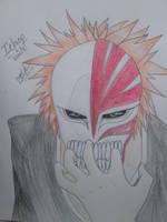 Ichigo! - Bleach