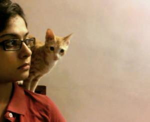 niruf's Profile Picture