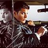 Dean icon by vintagevic