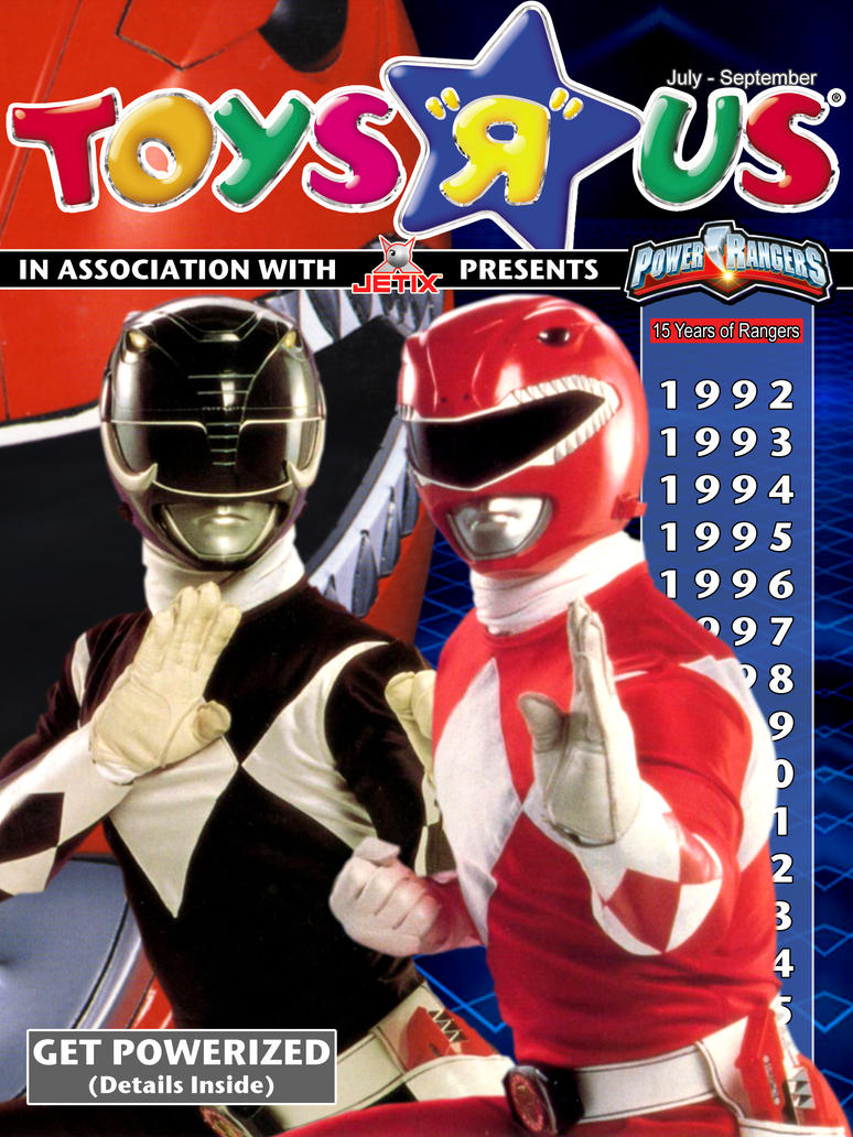 Toy R Us Store Catalog : Toys r us catalog by sweetieuhadme on deviantart